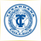 Texarkana College - Mechanic School Ranking